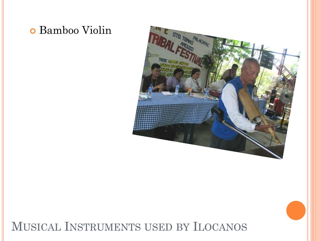 PPT - Ilocano Music PowerPoint Presentation - ID:2082139