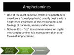 amphetamines1