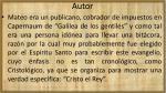 autor1