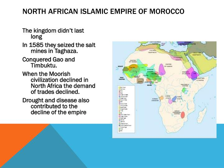 african kingdoms the songhai empire