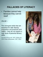 fallacies of literacy3
