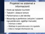 projektet ne sistemet e informacionit1