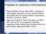 projektet ne sistemet e informacionit2