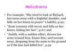 melodrama2
