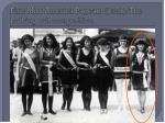 first miss america pageant 1921 the bathing suit competition