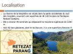 localisation1