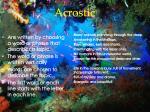 acrostic2