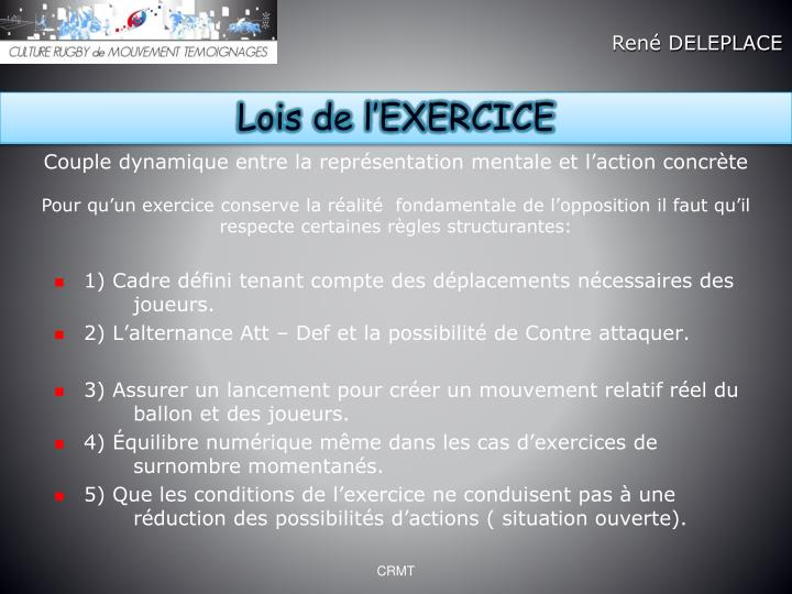 René DELEPLACE