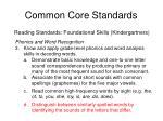 common core standards6