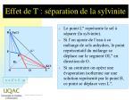 effet de t s paration de la sylvinite1