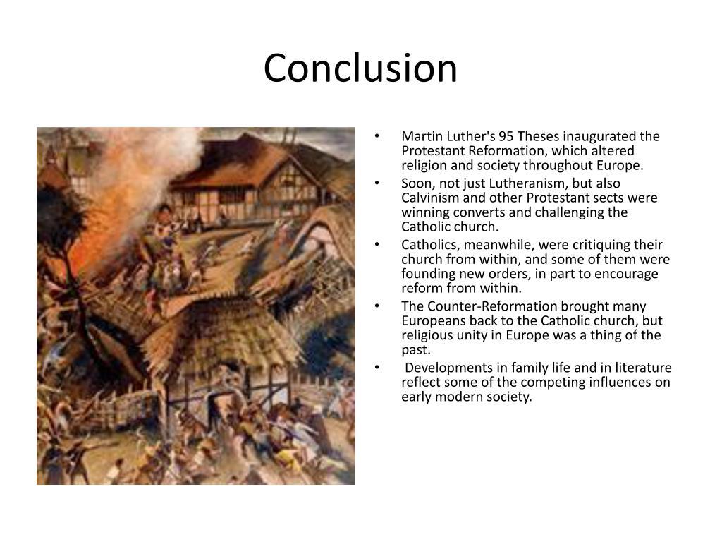 Dissertation defense power point presentation