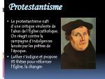 protestantisme1