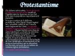 protestantisme2