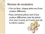 r vision de vocabulaire30