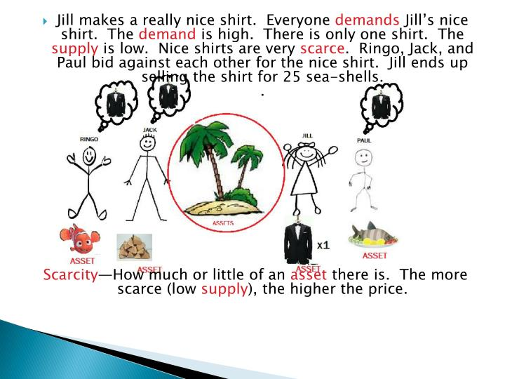 Jill makes a really nice shirt. Everyone