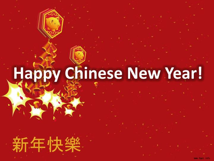 happy chinese new year n.