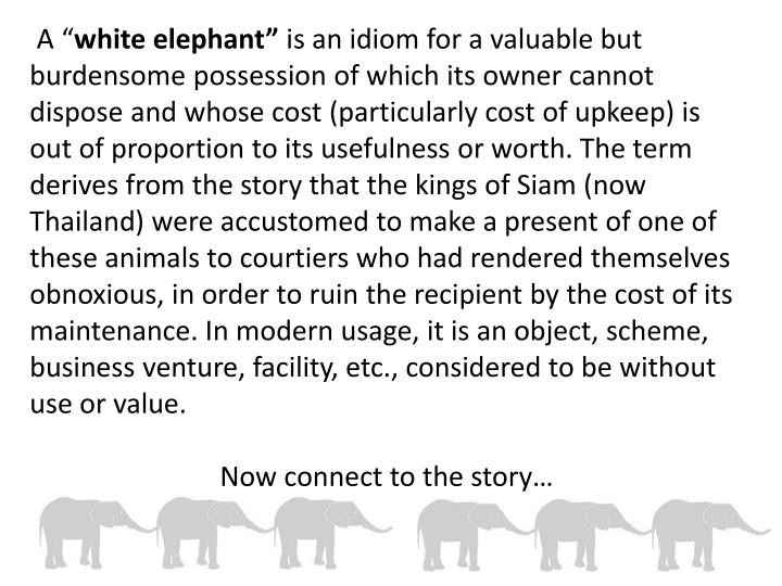 the life changing decisions in hills like white elephants by ernest hemingway Hills like white elephants is a short story by ernest hemingway that was first published in 1927 test your knowledge of hills like white elephants with our quizzes and study questions, or go further with essays on the context and background and links to the best resources around the web.