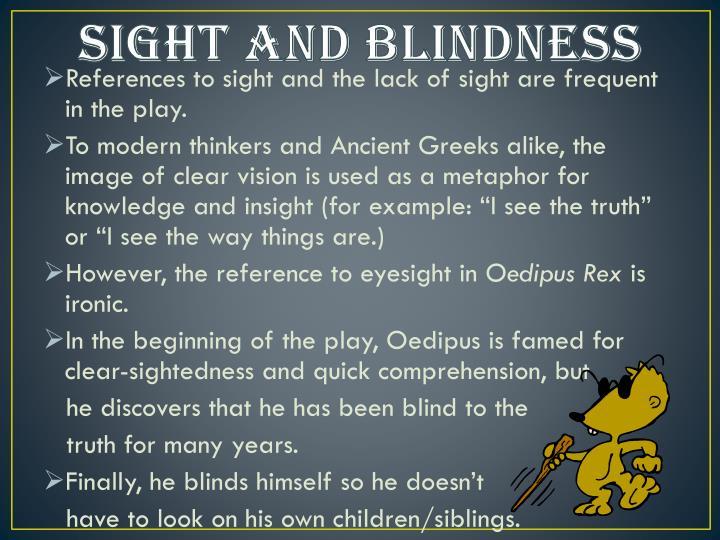 Ppt Symbols In Oedipus Rex Powerpoint Presentation Id2083541