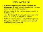 color symbolism4