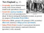 new england pg 27