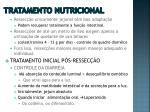 tratamento nutricional1
