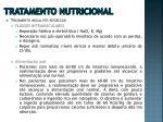 tratamento nutricional2
