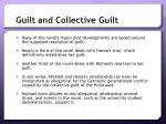 guilt and collective guilt2
