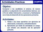 actividades practicas1