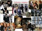 orthodox judaism1