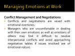 managing emotions at work10