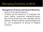managing emotions at work12