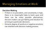 managing emotions at work6