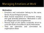 managing emotions at work7