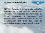 acidente aeron utico2