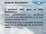 acidente aeron utico3