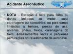 acidente aeron utico4