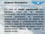 acidente aeron utico7