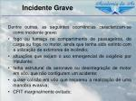 incidente grave1