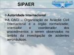 sipaer1