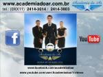 www academiadoar com br tel 0xx11 2414 3014 2414 3803