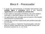 bloco ii processador4