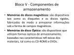bloco v componentes de armazenamento3