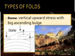 types of folds2