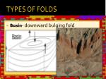 types of folds3