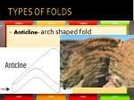 types of folds4