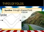 types of folds5