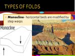types of folds6