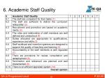 6 academic staff quality1