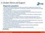 9 student advice and support2