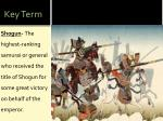 key term1